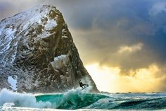 13 sorprendentes y bellas imágenes sobre Noruega   Numaniáticos: curiosidades del mundo