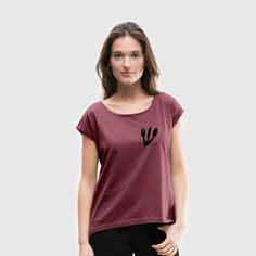Norge Premium T-skjorte for menn The Knot, Streetwear, Dress Down Day, Shirt Designs, Tattoo Style, Youre My Person, Boyfriend Style, How To Roll Sleeves, Short Sleeves