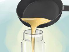 El aceite de lavanda, un favorito de toda la vida por su exquisita fragancia y belleza, también puede emplearse para sanar heridas, aliviar la picazón, mejorar el sueño o simplemente para dar un masaje agradable.http://www.ncbi.nlm.nih.g...