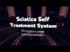 ▶ Sciatica pain - YouTube