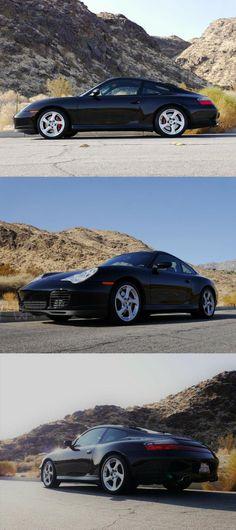 2003 Porsche 911 Carrera 4S 2003 Porsche 911, 996 Turbo, Porsche Parts, Porsche 911 Carrera 4s, Cathedral City, Latest Cars, Old Cars, Old Things