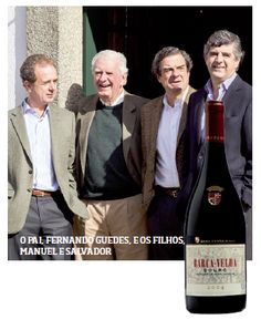 Casa Ferreirinha is home to the iconic Barca Velha – one of the greatest names to come from Portugal, as well as one of the rarest wines from the Douro. Rare Wine, Cheese Pastry, Great Names, Getting Drunk, Wine And Spirits, Wine Country, Teas, Wines, Beverages