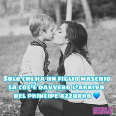 - The best .- – Le Migliori pagine FB – The best FB pages - Verona, Baby E, I'm Pregnant, This Is Love, Family Affair, Fb Page, Cool Words, Lust, Humor