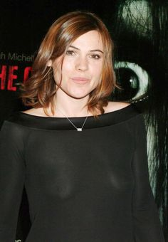 46 mins ago - NEW Clea Duvall nude photos have been leaked online! See the Movie Actress exposed pics and video only at CPP! Eye Cream Reviews, Clea Duvall, True Gentleman, Celebs, Celebrities, Hollywood Actresses, Famous People, Eye Candy, Nude