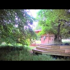 Eco chic, Wedding venue, Hot tub, Sauna x