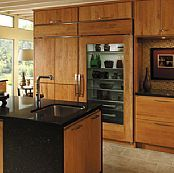 brookwood cabinetry gallery kitchens kitchen