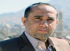 #موسوعة_اليمن_الإخبارية l الحوثيون يصدرون قرارات جديدة تستهدف الصحافة الالكترونية (تفاصيل)