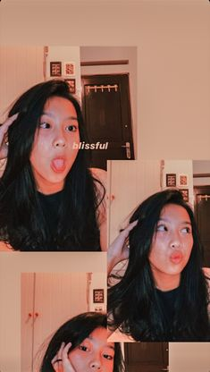 Instagram Pose, Instagram Story Ideas, Volleyball Outfits, Gangsta Girl, Ulzzang Korean Girl, Fake Photo, Selfie Poses, Girly Pictures, Insta Photo Ideas