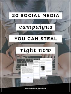 Free Workbook From A Social Media Strategist Ndas Facebook Marketing, Business Marketing, Content Marketing, Business Tips, Online Marketing, Social Media Marketing, Digital Marketing, Online Business, Business Contact