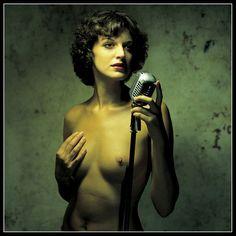 retrato fotografico - Buscar con Google
