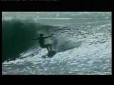 Tubular Swells