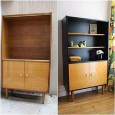 8 Stunning Clever Tips: Pallet Furniture Bookshelf furniture arrangement focal p. 8 Stunning Clever Tips: Pallet Furniture Bookshelf furniture arrangement focal points.Furniture Design Kitchen home furniture vintage. Pallet Furniture Bookshelf, Refurbished Furniture, Repurposed Furniture, Furniture Projects, Furniture Makeover, Vintage Furniture, Painted Furniture, Home Furniture, Furniture Design