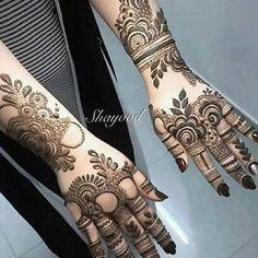 Khafif Mehndi Design, Rose Mehndi Designs, Simple Arabic Mehndi Designs, Back Hand Mehndi Designs, Latest Bridal Mehndi Designs, Mehndi Design Pictures, Modern Mehndi Designs, Mehndi Designs For Beginners, Mehndi Designs For Fingers