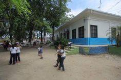 Ramón Rosa, la escuela más antigua de San Pedro Sula - Diario La Prensa