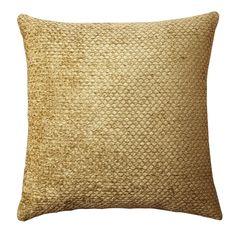 Threshold� Westfield Chenille Toss Pillow