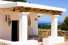 Oikos II-Formentera, Spain | My Messinia