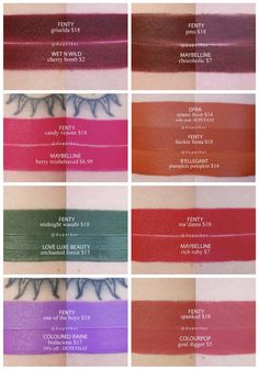 BTSKY Shell Shape Travel Cosmetic Bag- Multifunction Portable Makeup Storage Lipsticks Organizer for Girl/Women (Black) - Cute Makeup Guide Makeup Storage Lipstick, Lipstick Organizer, Lipstick Art, Lipstick Colors, Lip Makeup, Eyeshadow Dupes, Lipstick Dupes, Liquid Lipstick, Lipsticks