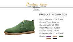 meixi brand warm men boots 38-44 Top quality genuine leather men's winter boots M17090301 Mens Winter Boots, Men Boots, Real Leather, Leather Men, Lace Up, Warm, Model, Stuff To Buy, Tops