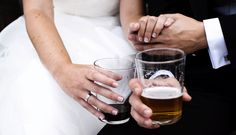 Think that breweries in Michigan could be the perfect location for a craft beer wedding? Find out how Frankenmuth Brewery can be a part of it all! Wedding Show, Wedding Photos, Dream Wedding, Frankenmuth Brewery, Craft Beer Wedding, Craft Beer Festival, Philadelphia Wedding, Coffee Roasting, Just In Case