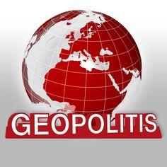 Géopolitis   #RTS (Radio Télévision Suisse)