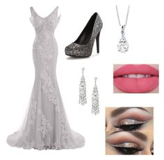 """Party"" by smsun on Polyvore"