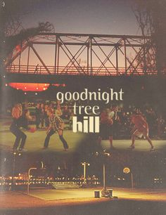 Image result for one tree hill fanart