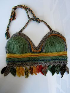 halter top- i need this because it is so age appropriate!