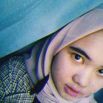 461 Pengikut, 297 Mengikuti, 11 Kiriman - Lihat foto dan video Instagram dari Annisa Kurnia (@annisakm)