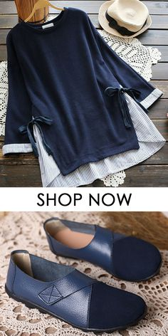 Pin on Clothes, sewing projects, upcycle 2019 Spring trends for women long sleeve T-shirt, plus size and colors you can options. Shop now! 2019 Spring trends for women long sleeve T-shirt, plus size and colors you can options. Shop now! Mode Outfits, Trendy Outfits, Summer Outfits, Fashion Outfits, Womens Fashion, Summer Clothes, Dress Fashion, Sewing Shirts, Sewing Clothes
