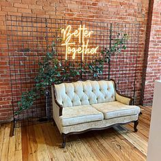 Better Together Neon Sign Flex Led Text Neon Light Sign Led Text Custom Led Neon Sign Home Room Decoration Ins Party Wedding, Neon Signs Home, Custom Neon Signs, Neon Light Signs, Led Neon Signs, Home Signs, Better Together, Neon Lighting, House Rooms, Wedding Signs