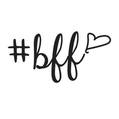 WALL IMPACT Sticker adhésif mural Bff – 40 x 20 cm We believe tattooing can be quite a method that … Best Friend Sketches, Friends Sketch, Best Friend Drawings, Bff Drawings, Bff Pics, Best Friend Pictures, Bff Pictures, Best Friend Wallpaper, Friends Clipart