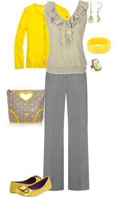 """Corazon"" by kvnielsen on Polyvore"