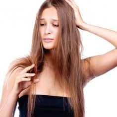 6 remedii naturale pentru parul subtire care se electrizeaza usor - Ce poate fi mai enervant decat sa te trezesti cu parul electrizandu-se de fiecare data cand imbraci un pulover de lana? Motivul pentru care parul se electrizeaza asa usor este ca firul de par si-a pierdut din rezistenta si s-a subtiat foarte tare Long Hair Styles, Beauty, Long Hairstyle, Long Haircuts, Long Hair Cuts, Beauty Illustration, Long Hairstyles, Long Hair Dos
