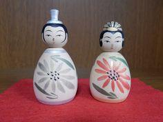 こけしと手織りの小部屋の画像|エキサイトブログ (blog) Rokugo Hitomi