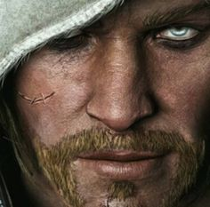 ...  #James #assassinscreed #assassins  #assassin #ac #assassinscreeed2 #assassinscreedbrotherhood #assassinscreedrevelations #assassinscreed3 #assassinscreedblackflag #assassinscreedrogue #assassinscreedunity #assassinscreedsyndicate #altairibnlaahad #ezioauditore #connorkenway #edwardkenway #arnodorian #jacobfrye #eviefrye #GeekVerse