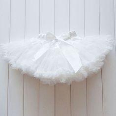 Baby TuTu skirts Kids pettiskirt bowknot Skirt girls Pleated Skirt in Clothing, Shoes & Accessories, Kids' Clothing, Shoes & Accs, Girls' Clothing (Sizes 4 & Up) Tutu Skirt Kids, Tutu Skirts, Baby Tutu, Dance Wear, Kids Girls, Kids Outfits, Flower Girl Dresses, Ribbon, Chiffon