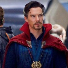 Dr Strange Benedict Cumberbatch sends Singapore friends into a frenzy at the Avengers: Infinity War Fan event at Marina Bay Sands. Marvel Characters, Marvel Heroes, Marvel Movies, Captain Marvel, Marvel Avengers, Marvel Doctor Strange, Dr Strange, Sherlock Bbc, Benedict Sherlock
