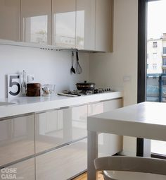 casa-duepianidiluce-galliena-cucina-946x1024.jpg (946×1024)