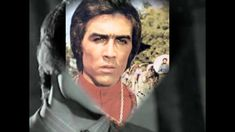 Τόλης Βοσκόπουλος - Καρδιά μου μόνη - YouTube John Wick, Fictional Characters, Youtube, Fantasy Characters, Youtubers, Youtube Movies