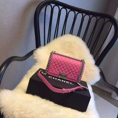 chanel Bag, ID : 31158(FORSALE:a@yybags.com), chanel women\'s leather handbags, chanel wallets for sale, chanel luxury wallets, chanel bags store locator, chanel bags online shopping usa, buy chanel, chanel bags online boutique, chanel leather hobo, chanel small handbags, chanel com online shop, chanel cool wallets, chanel the brand #chanelBag #chanel #chanel #bag #models