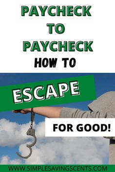 Ways To Save Money, Money Tips, Money Saving Tips, Living Below Your Means, Saving For College, Making A Budget, Young Family, Budgeting Money, Frugal Tips
