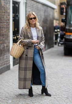 Street Style Trends 2017 - Image 4