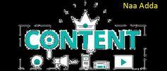 BEST UNIQUECONTENT FOR FREE #buyuniquecontentarticles,#howtowriteauniquecontent,#uniquecontentchecker,#uniquecontentforblog,#uniquecontentmeaning,  vISIT:https://goo.gl/1veAQy