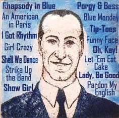 A profile of the American composer George Gershwin. Quick facts, bio, interesting links - and more.
