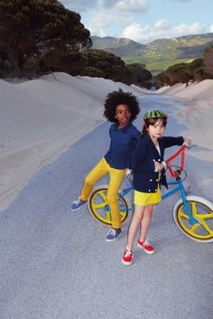 Spring/Summer 2014 lookbook - #kidsfashion #kids #PetitBateau http://www.petit-bateau.fr/?CMP=SOC_11732&SOU=&TYP=SOC&KW=pinterest