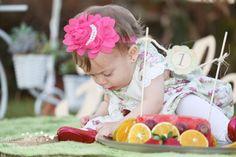 Alessandra Zeffa » Arquivo » Helena . Smash the Fruit
