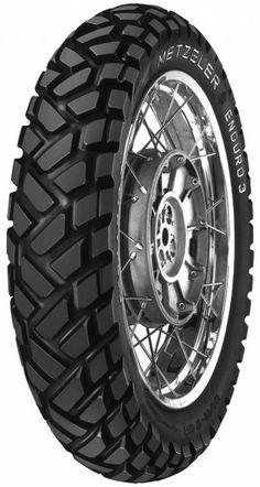 heidenau k60 scout dual sport enduro rear tire for large. Black Bedroom Furniture Sets. Home Design Ideas