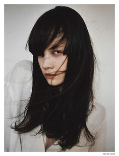 Long layers with lots of movement #hair, #cut