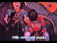 Ciganska Magija [ 1997 ] Ceo Film | UnlimitedSpaceHD.tv - http://filmovi.ritmovi.com/ciganska-magija-1997-ceo-film-unlimitedspacehd-tv/