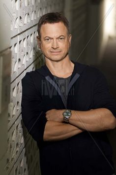 Photo of Gary Sinise for fans of Gary Sinise 26294654 Gary Sinise Foundation, John Malkovich, Evolution Of Fashion, Vintage Boys, Of Mice And Men, Hollywood Walk Of Fame, Attractive Men, American Actors, A Good Man